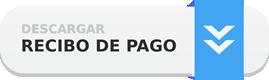 pagos_oeth