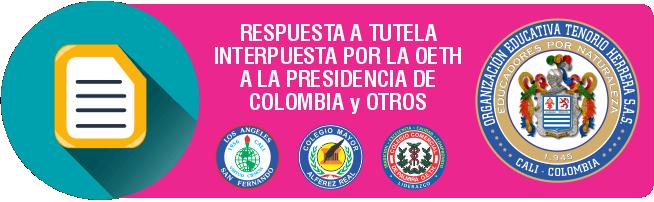 Copia_de_seguridad_de_SLIDER